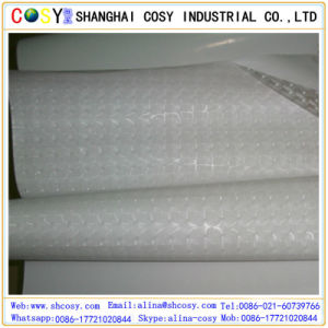 5m*50m PVC Cold Lamination Film pictures & photos