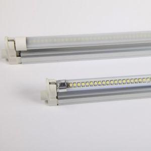 0.9m T5 LED Tube Light