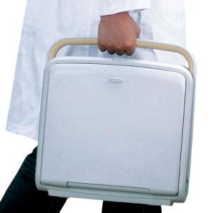Ultrasound Scanner Color Doppler Laptop Portable (SC-Q5) pictures & photos