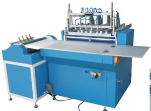 Packaging Machinery (LY-500PKJ) pictures & photos