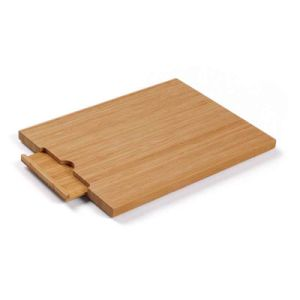 Totally Core Bamboo Cutting Board Chopping Board pictures & photos