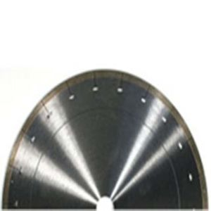 Diamond Saw Blade for Tile pictures & photos