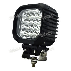 9-32V 40W 4X10W CREE LED Working Floodlight pictures & photos