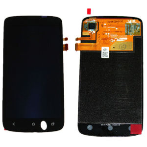 Original LCD Touch Screen Display for HTC One S pictures & photos