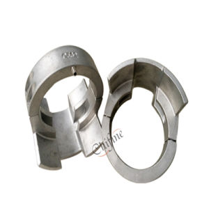 China Supplier Construction Building Hardware with Stainless Steel pictures & photos