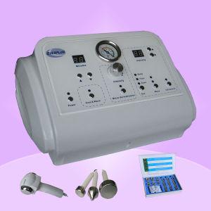 derma one machine