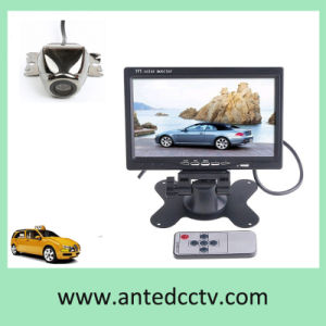 Car Rear View Backup Camera System for Parking pictures & photos