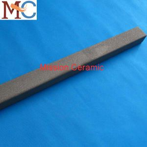 Sic Beam for Heat Furnace pictures & photos