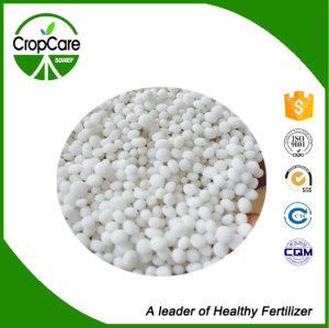 Agriculture Grade Controlled Release Fertilizer NPK 20-20-15 pictures & photos