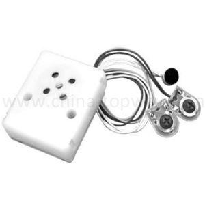 Voice Recording Module for Plush Toy