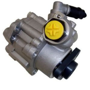 Power Steering Pump for BMW E36 pictures & photos