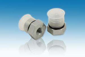Hydraulic Metric Male O-Ring Oil Drain Plug