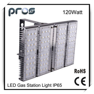 120watt LED Explosion Proof Light 5yrs Warranty Waterproof LED Flood Light pictures & photos