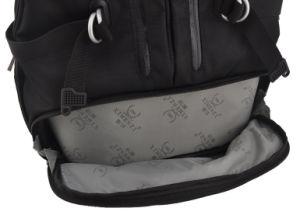 Fashionable Camera Bag Laptop Bag (SDC553) pictures & photos
