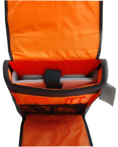 Computer Backpack Laptop Bag Handbag (SB8207) pictures & photos