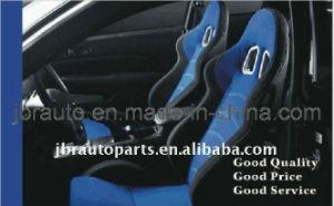Racing Seat (JBR1018)