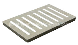 SMC Composite Gully Cover with High Quality D400 pictures & photos