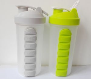 brand new 700ml Bodybuilding Cup pictures & photos
