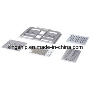 Sheet Metal Part for CNC Machining (NO. 034) pictures & photos