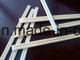Easy to Use and Learn China Chopsticks pictures & photos