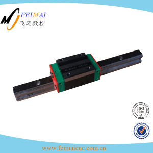Hot Sale Hiwin Linear Guide pictures & photos