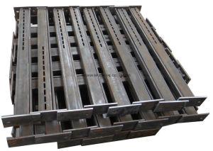 Stainless Steel Welding OEM, Carbon Steel Welding pictures & photos