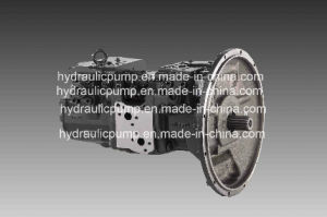 Komatsu Hpv95dt Hydraulic Piston Pump pictures & photos