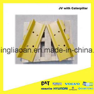 Steel Track Shoe D6r for Caterpillar Bulldzoer and Excavator pictures & photos