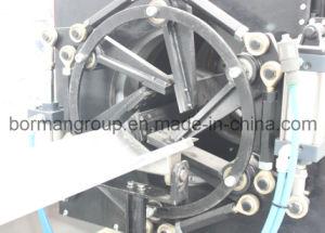 PE Pipe Machine pictures & photos