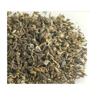 Organic White Monkey Jasmine Tea