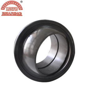 Machinery Parts of Radial Spherical Plain Bearings (GEG6E, GEH6E) pictures & photos