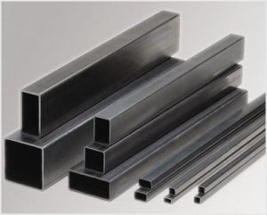 Qingdao Premium Quality Stainless Square Tube pictures & photos