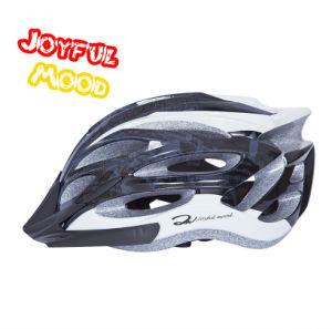 Safe Protetive Road Bike Helmet