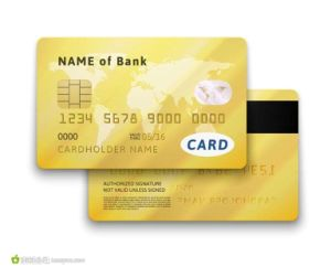 Rigid PVC Core Sheet for Credit Card, Bank Card