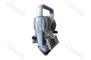 Total Station (TKS202) pictures & photos