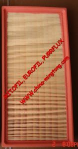 Air Filter for Mitsubishi (OEM NO.: MR127077) pictures & photos