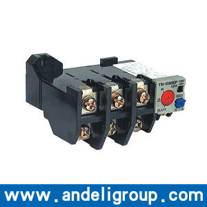 General-Purpose Relay Switch Relay (JRS5-60/F) pictures & photos