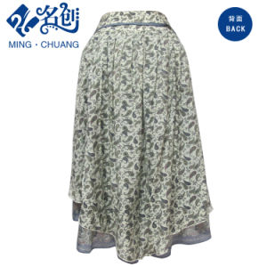 Fashion Summer Skirt pictures & photos