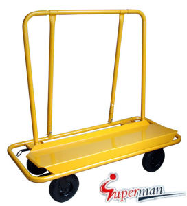 Multi Purpose Drywall Cart (SM-7002) pictures & photos