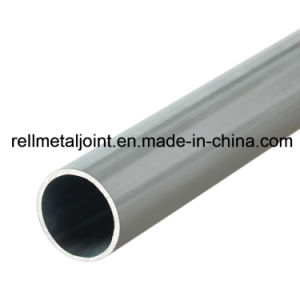 Manufacturer of Pipe, Galvanized Pipe Lean Pipe (T-4) pictures & photos