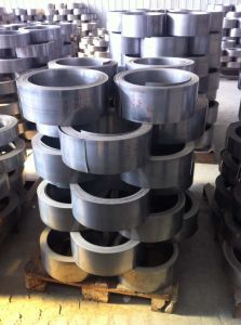 Cold Rolled Stainless Steel Coil Grade 420j2 pictures & photos