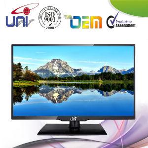 2015 Uni Multipurpose Smart 23.6-Inch E-LED TV pictures & photos