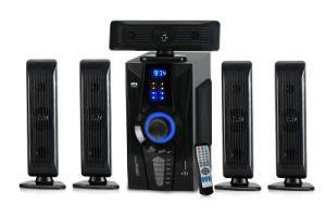 5.1 Home Theater System Multimedia Speaker (DM-6562)