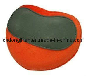 Kneading and Rolling Neck Massage Pillow (DJL-318E)