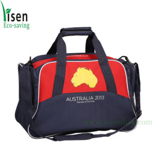 Fashion Duffle Bag, Travel Bag (YSTB00-037) pictures & photos