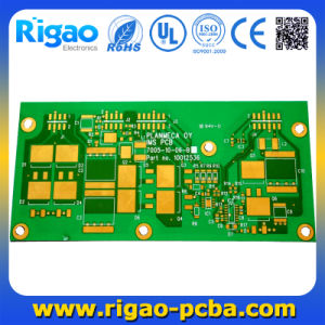 Professional Seasoned First-Rate PCB Manufacturing Companies in China pictures & photos