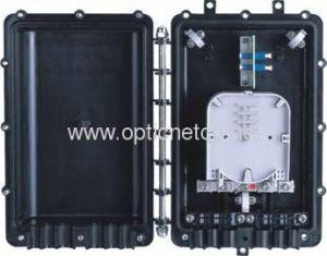 Optical Fiber Joint Enclosure (GPJ-02VNH) pictures & photos