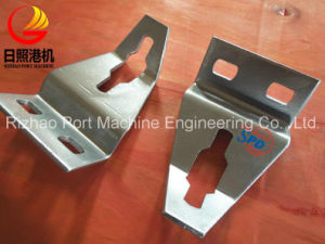 SPD Belt Conveyor Idler Roller, Carry Roller of JIS Standard pictures & photos