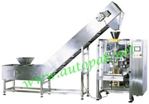 Semi-Automatic Packaging Line/ Packing Machine
