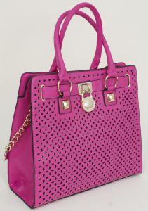 Hot Sale Stylish Handbags Unique Handbags Latest Handbags pictures & photos